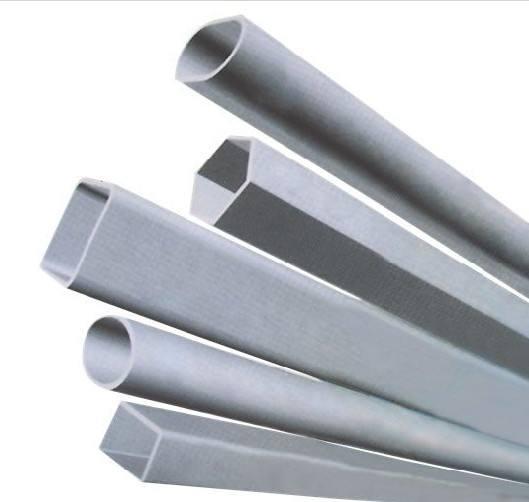 异型钢管图片/异型钢管样板图 (4)