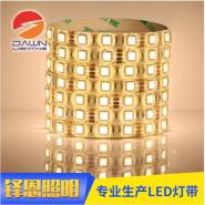 5050 LED七彩灯带图片