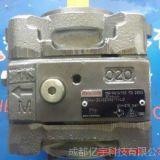 PGH4-3X/040RE11VE4力士乐原装齿轮泵 特价现货