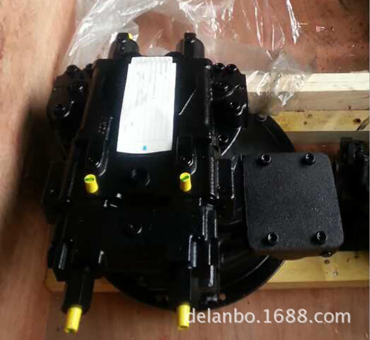 原装进口A8VO80/107/120/140/160/200LA1KH/63R1系列A8VO变量液压泵 配件 维修