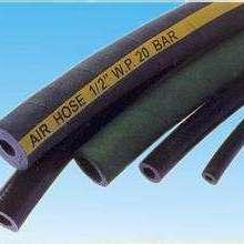 高低压胶管生产厂家 高低压胶管供应商