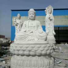 雕刻 汉白玉雕刻