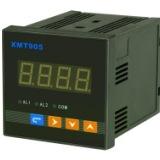 XMT905(XMT605智能数显表   数显控制仪  温控表  压力表