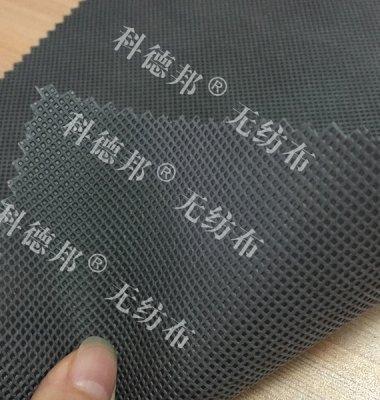 抗老化无纺布图片/抗老化无纺布样板图 (1)