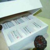 石磨面粉挂面礼盒