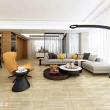 景德镇陶瓷地毯砖 客厅防滑耐磨瓷砖 个性欧式地毯砖