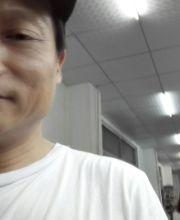 http://imgupload1.youboy.com/imagestore20170625bea3bb3c-0be9-4214-8715-cc39d2b215cf.jpg
