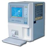 普朗光电比色法的检验科设备常用术