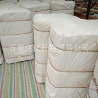 供应涤棉 现货供应TC88x64 47坯布