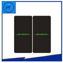 手机保护贴膜供应 手机保护贴膜厂家  手机保护贴膜批发批发