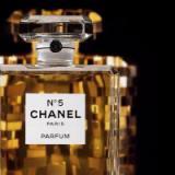 深圳进口法国香水申报需要哪些资料