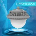 LED防眩泛光灯150W图片