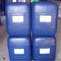 环氧固化剂供应 环氧固化剂价格