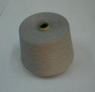 深圳专业回收工厂清仓棉纱 棉纱线回收价格 棉纱回收公司