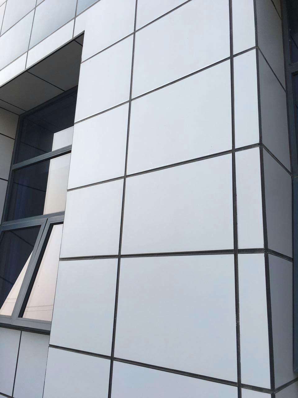 江苏省外墙保温装饰一体板推广证,安徽省外墙一体板推广证,岩棉,真石漆,氟碳漆,石墨聚苯板保温