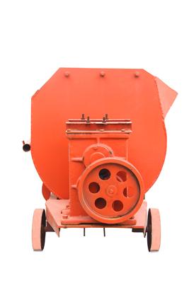 灰浆搅拌机图片/灰浆搅拌机样板图 (2)