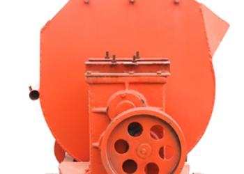 韩强hq灰浆搅拌机器万强建筑机械图片