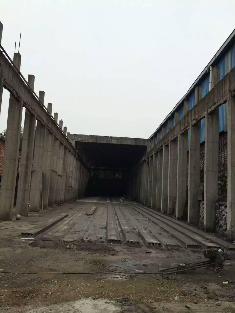 萍乡腊市预应力空心板