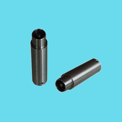 天线同轴插座机械试验用试验插头 检测天线同轴插座 GB8898图8