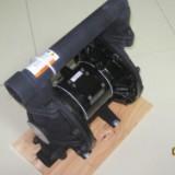 进口气动隔膜泵的特点 进口气动隔膜泵的特点 用途
