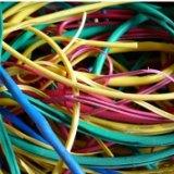 回收电线回收电线价格回收电线厂家回收电线厂家直销