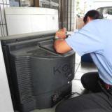 制冷安装 东莞制冷维修安装 东莞制冷设备安装 东莞制冷拆装