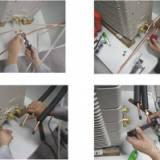 东莞空调修理安装 东莞空调修理电话 东莞空调修理服务