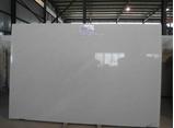石材 装修 建筑材料 汉白玉板材