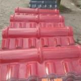 波浪瓦机器  专业生产波浪瓦设备 威尔塑料机械
