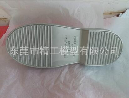 铝手板 3D打印复模CNC精密手板加工 3D打印复模制作