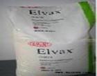 热熔级EVA 美国杜邦 265     VA含量28  熔指3