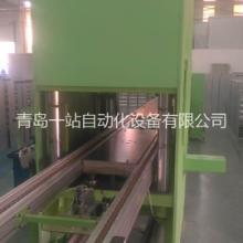 青岛自动化压力机 自动化压力机厂家优质自动化液压机