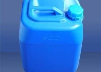 湖南吹塑机湖南塑料化工桶中空吹塑图片