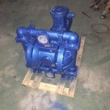 直供电动隔膜泵
