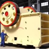 厂家推荐:大型颚式破,大型破碎机,矿石碎石机,欢迎致电咨询价