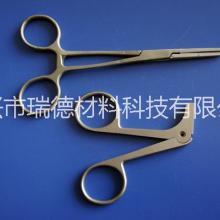 金属粉末注射成型