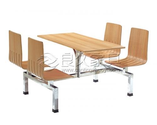 麦当劳那种曲木椅子在广州哪里买得到?