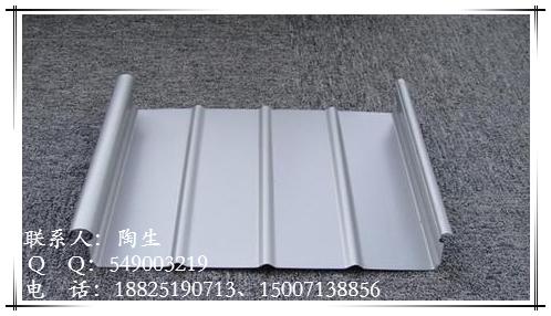 广州铝镁锰板_爆款板型65-430铝镁锰板今日价格