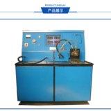 液压助力泵试验台,液压泵试验台,方向机试验台