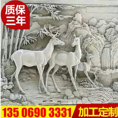 园林动物浮雕雕刻壁画 园林动物浮雕雕刻壁画供应 园林动物浮雕雕刻壁画批发 园林动物浮雕雕刻壁画厂家