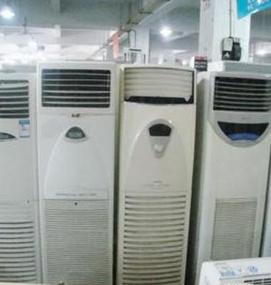 空调回收多少钱图片/空调回收多少钱样板图 (1)