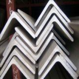 不锈钢角钢、建筑材料角钢、不锈钢