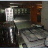 山东微波盒饭加热设备、厂家、定制、价格、批发多少钱【山东亚安机械设备有限公司】