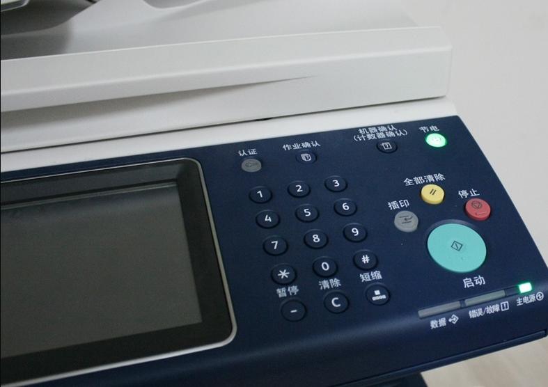白云区复印机租赁 白云区复印机租赁电话  复印机维修电话