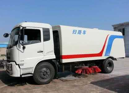 扫路车厂家 扫路车专业生产厂家 济宁扫路车专业生产厂家