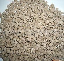厂家直销PPS 4210改性自产塑胶原料现货供应 耐高温注塑级增强级工程塑料批发