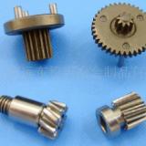 电动工具粉末冶金齿轮 厂家长期供应电动工具粉末冶金齿轮