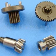 电动工具粉末冶金齿轮 厂家长期供应电动工具粉末冶金齿轮图片