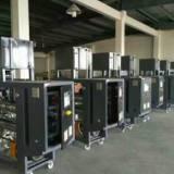 南京丹诺机械设备