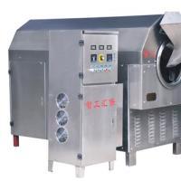 电磁炒芝麻机DCCZ5-5价格实